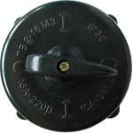 Выключатель пакетный В-45М