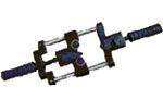 Инструмент ПРК-90