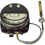 Термометр манометрический ТКП-160Cr-М2