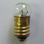 Лампа миниатюрная МН