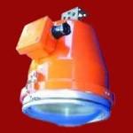 Быт/пром.: под лампы накаливания НСП-43М-01