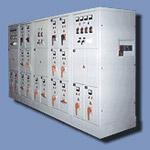 Подстанция комплектная трансформаторная КТПП и КТПТ 63-400 кВА