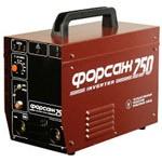 Аппарат сварочный Форсаж-250