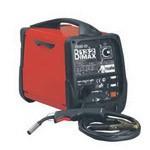 Полуавтомат сварочный Bimax-132