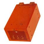 Трансформатор тока ТК-20