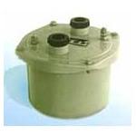 1-фазный трансформатор напряжения ОСОВ