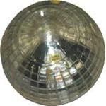 Арматура светильника НББ-61-60