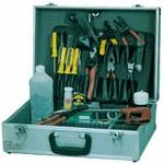 Набор инструментов для разделки кабеля