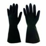 Перчатки Альфа-100
