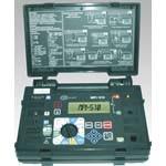Измеритель MPI-510