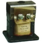 Электромагнит ЭМ-34