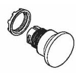 Пост кнопочный MPM1-10R