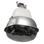 Светильник уличный консольный ГКУ-18