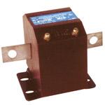 Трансформатор тока ТКЛМ-0,66
