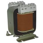 1-фазный трансформатор напряжения ОСР