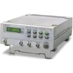 Генератор сигналов специальной формы FG-506