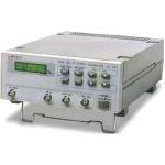 Генератор сигналов специальной формы FG-513
