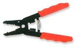 Клещи для снятия изоляции ручные ХД-1042