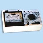Тестер Ц4342-М1 электроизмерительный многофункциональный