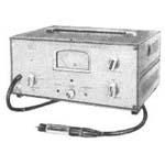 Вольтметр В4-12 импульсного тока