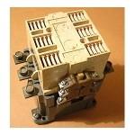 Пускатель магнитный ПМА-5100