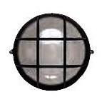 Быт/пром.: под лампы накаливания НПП-1102, 1302