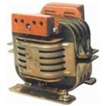 1-фазный трансформатор напряжения ОСС