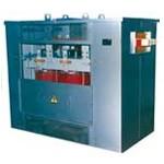 3-фазный трансформатор напряжения ТСГЛ, ТСЗГЛ