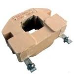 Катушка к контактору КТ-6020