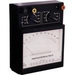 Лабораторный прибор вольтамперметр М2051