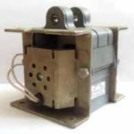 Электромагнит ЭМИС-6100, ЭМИС-6200