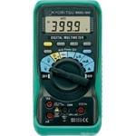 Мультиметр KEW-1009