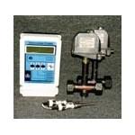Теплосчетчик ТСЧВМ2-02 для коммерческого учета тепловой энергии