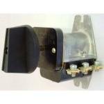 Переключатель для электроплит ТПКП-М