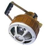 Светильник взрывозащищенный ВРН-60