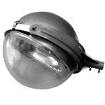 Светильник уличный консольный ЖКУ-19