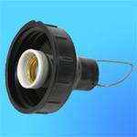 Арматура светильника НСП 03-60
