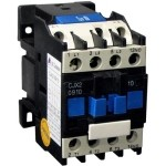 Пускатель магнитный CJX2-10910, CJX2-11210, CJX2-11810, CJX2-22510, CJX2-23210, CJX2-34011, CJX2-46311