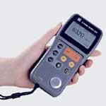 Ультразвуковой толщиномер ТТ-300