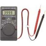 Мультиметр KEW-1018H карманный
