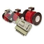 Теплосчетчик ЭСКО-Т для измерения, расчета тепловой энергии