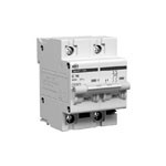 Выключатель автоматический ВА 47-100