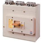 Выключатель автоматический ВА57-39