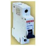 Выключатель автоматический ВА92-29
