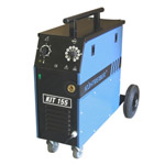 Полуавтомат сварочный KIT-155