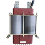 1-фазный трансформатор напряжения ТВК-75