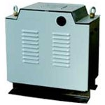 3-фазный трансформатор напряжения ТСЗ