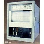 Регистратор РП-160М самописец автоматический многоканальный