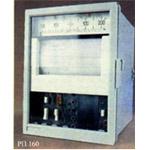 Регистратор РП-160М
