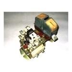 Контактор МК1-01 электромагнитный